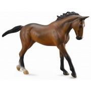 Iapa Bay Deluxe - Animal figurina