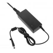 Incarcator laptop Quer KOM0187 pentru HP 18.5V 4.9A 90W