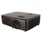 Optoma DS431