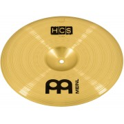 "Meinl HCS 14"" China"