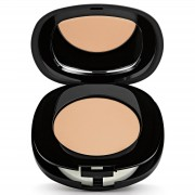 Elisabeth Arden Flawless Finish Everyday Perfection Bouncy Makeup 10g (Various Shades) - Alabaster 02