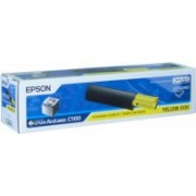 AcuBrite Toner EPSON Yellow for AcuLaser C1100