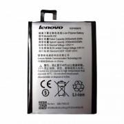 Lenovo BL250 Оригинална Батерия за Vibe S1