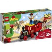 LEGO® DUPLO® - Trenul Toy Story 10894