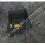 Everlast Wrist Supports