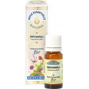 Patchouli - Huile essentielle Bio - 10ml