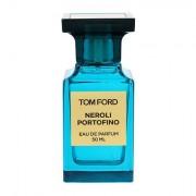 TOM FORD Neroli Portofino parfémovaná voda 50 ml unisex