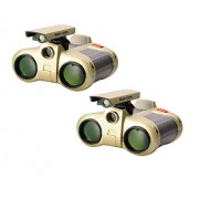 Binocular With Night Vision for kids(pack of 2)
