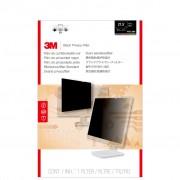 """Filtru de confidentialitate 3M 21.5"""" Wide (477.0 x 268.0 mm), aspect ratio 16:9"""