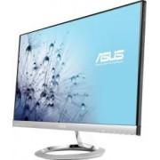 Monitor LED 23 Asus MX239H Full HD 5ms