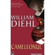 Cameleonul - William Diehl