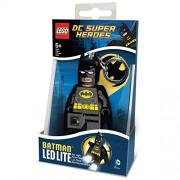 LEGO DC Super Heroes - Batman - LED Key Chain Light 5002915