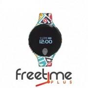 BRACCIALE SMART TM-FREETIME-FREE