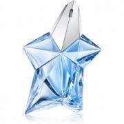 Mugler Angel Eau de Parfum recarregável para mulheres 100 ml