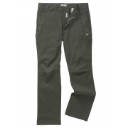 Craghoppers Men's Craghoppers Kiwi Pro Trousers