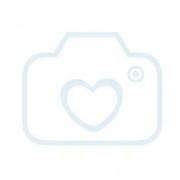Playmobil ® City Action Robot dei Vigili del Fuoco 9467