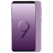 Samsung Galaxy S9+ 64gb Dual sim REGALO MicroSD 64gb-Lilac purple