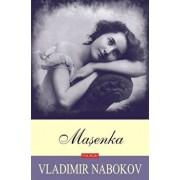 Masenka/Vladimir Nabokov