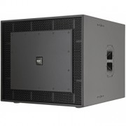 ESD1.18 - Subwoofer - Seria Compact