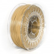 Filament Devil Design pentru Imprimanta 3D 1.75 mm PLA 1 kg - Beige
