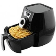 Skyline VT- 5115 Air Fryer(2.2, Black)
