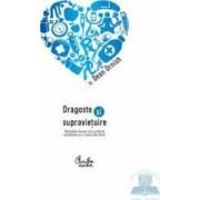 Dragoste si supravietuire - Dean Ornish