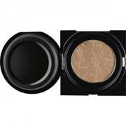 Yves Saint Laurent Make-up Complexion Touche Éclat Le Cushion Refill B40 14 g