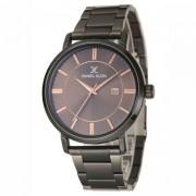 DANIEL KLEIN DK10704-3 Мъжки Часовник
