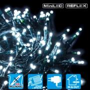 CATENA 480 LED REFLEX CONTROLLER MEMORY BIANCO FREDDO LEDTLG-LED321552