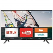 "TV LED 43"" PHILIPS 43PFG5813/77 FHD SMART USB HDMI NETFLIX YOUTUBE"