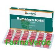Rumalaya Forte 60 Cpr Antireumatic herbomineral Prisum Himalaya