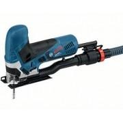 Bosch Professional GST 90 E