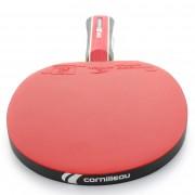Paleta tenis de masa Cornilleau Sport 400