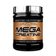 SCITEC NUTRITION - Mega Creatine 150kps