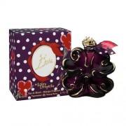 Lolita Lempicka Si Lolita 2012 apă de parfum 80 ml tester pentru femei