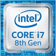 Procesor Intel Core i7-8700 (Hexa Core, 3.20 GHz, 12MB, LGA1151 CL) box