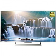 Sony Bravia 55X9000E 55 inches(139.7 cm) UHD Imported LED TV (With 1 Year Warranty)