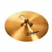 "Zildjian A' Zildjian Med/Thin Crash 17"", Traditional Finish"