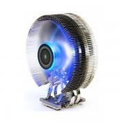 Hladnjak za procesor Zalman CPU Cooler 120mm Blue ZAL-CNPS9800-MAX