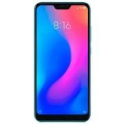 Xiaomi Mi A2 Lite 64GB blauw