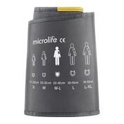 Braçadeira tensiómetro tamanho m/l - Microlife