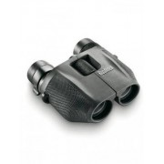 Bushnell Powerview - Porro 7-15x25mm