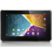"""Tablet PI3900B2 58 7"""" 2-Core 1.5GHz 1GB 8GB Android 4.1 srebrno-crni PHILIPS"""