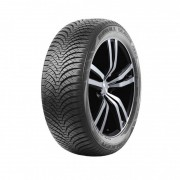 Falken Euro All Season As210 225 55 18 102v Pneumatico Quattro Stagioni