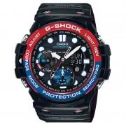 Ceas barbatesc Casio G-Shock GN-1000-1AER Gulfmaster Twin Sensor