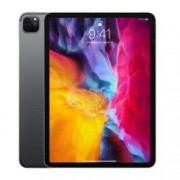 APPLE IPAD PRO 11 INCH WIFI+CELLULAR 128GB SPACE GREY