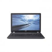 Acer Extensa 15 EX2519-P3HD Schermo 15.6'' Intel Pentium Quad Core Processor N3710 4GB HD 500GB Windows 10 Home