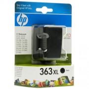 Cartridge HP No.363XL C8719EE Black, Photo Smart 8250/3210/3310