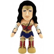 Brie char Creatures Brie char creature Batman vs Superman Justice of birth Wonder Woman a height of about 25 cm PVC stuffed toy