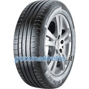 Continental ContiPremiumContact 5 ( 215/60 R17 96H )